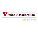 Wine-in-Moderation