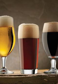 Taller-cervezas