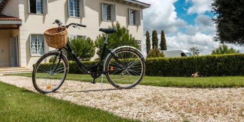 Tarsus Entre vid y bici 500x250