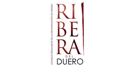 II edición de La Gran Fiesta de la Vendimia de La Ribera Del Duero
