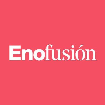 Enofusión 2019, abierto por renovación