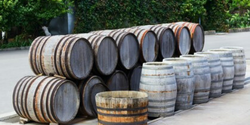 Pradorey Enoturismo en familia barrels 500x250